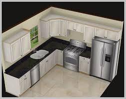 the 25 best 10x10 kitchen ideas on kitchen layout diy