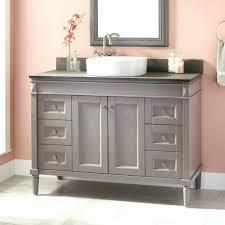 Build Your Own Bathroom Vanity Cabinet Bathrooms Design Powder Room Vanity Bathroom Vanity