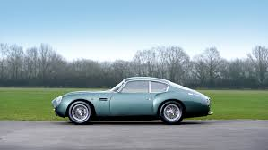 aston martin db4 zagato wallpapers aston martin zagato