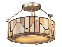ceiling lights killer light fixture parts lamp