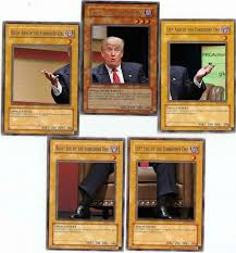 You Ve Activated My Trap Card Meme - you ve activated my million dolar loan trap card meme collection