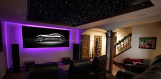 Home Theater Projector by Home Theater Projector Screen Size Calculator 4 Best Home
