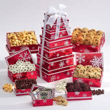 food gifts food gifting pacific partners promotional marketing