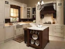 High End Kitchen Cabinets Theedlos - High end kitchen cabinet