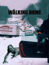 Funny Snow Meme - so this is how raleigh nc handles 2 5 of snow pics