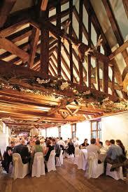 169 best london wedding venues images on pinterest london