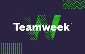 teamweek free visual resource planning team calendar