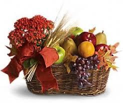 thanksgiving fruit basket 129 best cornucopias fruit images on food fruit and