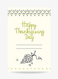 happy thanksgiving day happy thanksgiving day png and vector for
