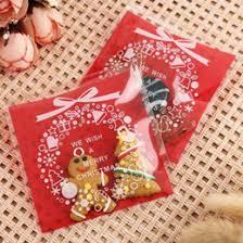 bags of christmas bows self adhesive gift bows suppliers best self adhesive gift bows