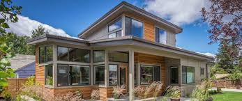 Build Dream Home Have Woodhill Homes Build Your Dream Home Woodhill Homes