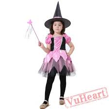Halloween Costume Witch Kid U0027s Costume Witch Witch Costume