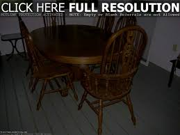 Plastic Covers For Dining Room Chairs by Bedroom Fetching Used Dining Table And Chairs Archives Kitchen