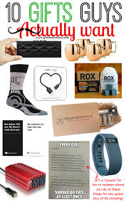 gifts for guys 10 gifts guys actually want r k c southern