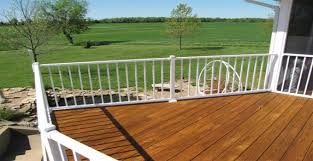 Banister Meaning In Hindi Can Aluminum Railing Be Painted Mmc Fencing U0026 Railing