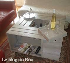 table basse touret bois faire une table basse de jardin u2013 ezooq com