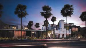 best target for black friday palm springs 170 room dream hotel approved in palm springs