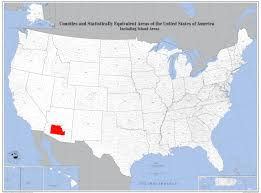 Las Vegas Gang Map Filemap Of Us Violent Crimesvg Wikimedia Commons Crime In The