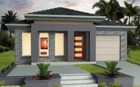 single level homes designs sydney home design