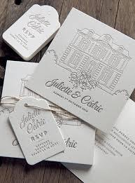 etiquettes mariage galerie letterpress faire part naissance carte voeux visite