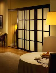 Diy Sliding Door Room Divider Sliding Door Divider Home Decor Sliding Doors Home Decoration