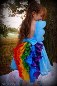 best 25 my little pony dress ideas on pinterest my little pony