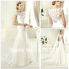 wedding dress pattern wedding dress patterns ostinter info