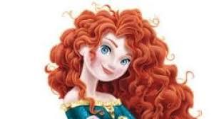 brave u0027 creator hates disney u0027s princess makeover hlntv