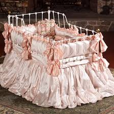 Luxury Baby Bedding Sets Luxury Baby Bedding All Modern Home Designs Luxurious Bedding