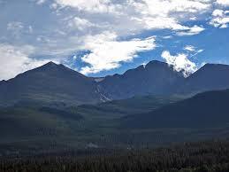 Colorado Mountains images Top 25 classic colorado mountains climbing hiking jpg