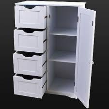 Drawer Storage Cabinet Best 25 4 Bathroom Drawer Storage Unit Ideas On Pinterest 3