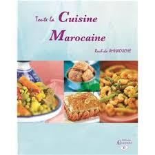 marmiton toute la cuisine livre livre marmiton toute la cuisine 28 images journaux fr toute la