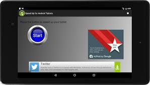 android tablets for speed up for android tablet android apps on play