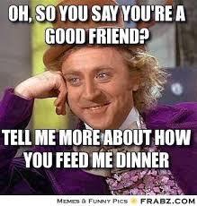 Feed Me Seymour Meme - elegant feed me meme feed me seymour kayak wallpaper