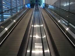 tappeti mobili azienda iscritta su ascensorionline ascensori preventivi