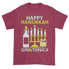 hanukkah t shirt t shirts hoodies sweatshirts for the whole family