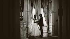 Wedding Venues In Memphis Most Romantic Wedding Venues In Memphis Borrowed U0026 Blue