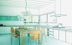dessiner sa cuisine best of bien concevoir sa cuisine conseils pour