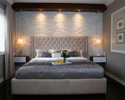 Houzz Bedroom Amazing Modern Bedroom Designs And Modern Bedroom Design Ideas