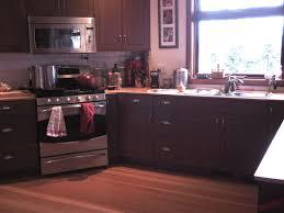 Quartz Countertops For Outdoor Kitchens - kitchen wonderful prefab granite countertops cement kitchen