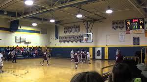 clayton high school yearbook donovan simon clayton high school basketball highlights