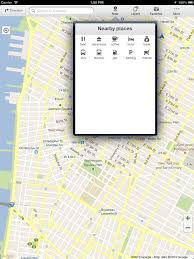 Live Search Maps Good Maps For Google Maps With Offline Map Directions Street