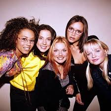 spice girls the spice girls may tour without victoria beckham red online