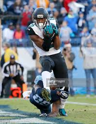 nissan canada sault ste marie jacksonville jaguars v tennessee titans photos and images getty