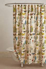 71 best shower curtains bathmats images on pinterest shower