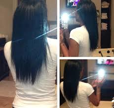 weaving hair by porcha rhoa porsha stewart natural real hair
