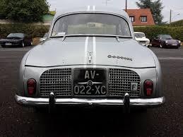 renault dauphine for sale el coche de las viudas u201c u2013 dauphine gordini