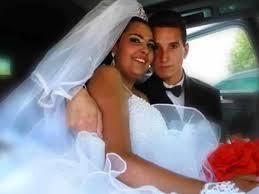 quatre mariages pour une lune de miel replay 4 mariages pour une lune de miel lydia et antoine font un