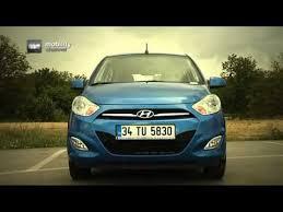 Kia I10 Mobility Test Vs Kia Picanto Vs Hyundai I10 Cutter