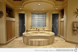 master bathrooms ideas 15 master bathroom ideas for your home home design lover